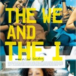 The We and the I de Michel Gondry (2012)