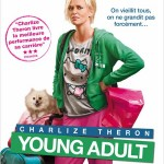 Young Adult de Jason Reitman (2012)