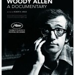 Woody Allen : A documentary de Robert B. Weide (2012)