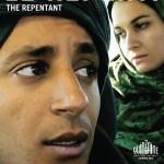 Le Repenti (El Taaib) de Merzak Allouache (2012)