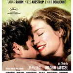 A perdre la raison de Joachim Lafosse (2012)