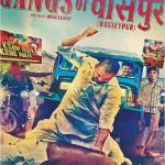 Gangs of Wasseypur &#8211; 1re partie de Anurag Kashyap (2012)