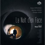 La Nuit d&#8217;en face (La Noche de enfrente) de Raoul Ruiz (2012)