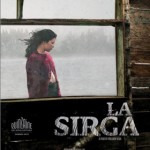 La Sirga de William Vega (2012)