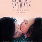 Laurence Anyways de Xavier Dolan (2012)