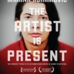 Marina Abramović : The Artist is present de Matthew Akers (2012)