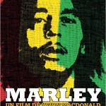 Marley de Kevin MacDonald (2012)