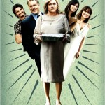 The Perfect family d'Anne Renton (2012)