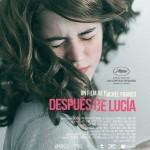 Despues de Lucia de Michel Franco (2012)