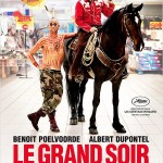 Le Grand soir de Benot Delpine et Gustave Kervern (2012)