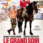 Le Grand soir de Benoît Delépine et Gustave Kervern (2012)
