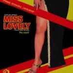 Miss Lovely d'Ashim Ahluwalia (2012)