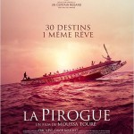 La Pirogue de Moussa Touré (2012)