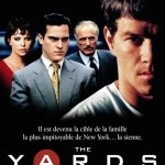 The Yards de James Gray (2000)