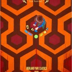 Room 237 de Rodney Ascher (2012)