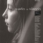 Rve et silence (Sueo y silencio) de Jaime Rosales (2012)