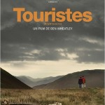 Touristes ! (Sightseers) de Ben Wheatley (2012)