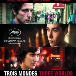 Trois mondes de Catherine Corsini (2012)