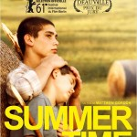 Summertime (The Dynamiter) de Matthew Gordon (2011)