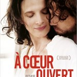  coeur ouvert de Marion Laine (2012)