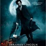 Abraham Lincoln : Chasseur de Vampires (Abraham Lincoln: Vampire Hunter) de Timur Bekmambetov (2012)