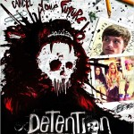 Detention de Joseph Kahn (2011)