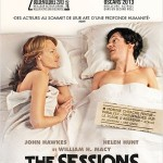 The Sessions de Ben Lewin (2012)