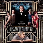 Gatsby le magnifique (The Great Gatsby) de Baz Luhrmann (2013)