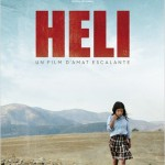 Heli d'Amat Escalante (2013)
