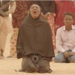Timbuktu d'Abderrahmane Sissako (2014)