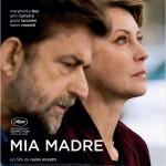 Mia Madre de Nanni Moretti (2015)