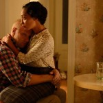 Loving de Jeff Nichols (2016)