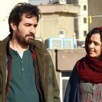 Le Client d'Asghar Farhadi (2016)