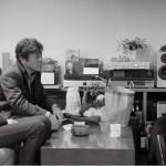 Le Jour d'après de Hong Sang-soo (2017)