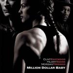 Million Dollar Baby de Clint Eastwood (2005)