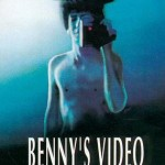 Benny's video de Michael Haneke (1992)