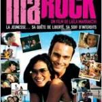 Marock de Laïla Marrakchi (2005)