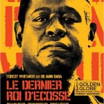 Le Dernier roi d'Ecosse (The Last King of Scotland) de Kevin Macdonald (2006)