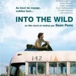 Into the wild de Sean Penn (2007)