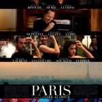Paris de Cédric Klapisch