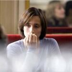 [Il y a longtemps que je t'aime] Interview avec le réalisateur Philippe Claudel