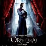 L'Orphelinat (El Orfanato) de Juan Antonio Bayona (2007)