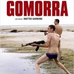 Gomorra de Matteo Garrone (2008)