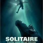 Solitaire (Rogue) de Greg McLean (2007)