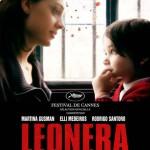Leonera de Pablo Trapero (2008)