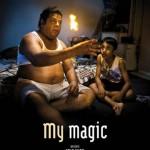 My Magic d'Eric Khoo (2008)