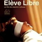 Elève libre de Joachim Lafosse (2008)