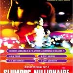 Slumdog Millionnaire de Danny Boyle (2008)