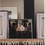 Tokyo Sonata de Kyoshi Kurosawa (2008)