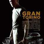 Gran Torino de Clint Eastwood (2008)
